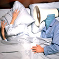 昆明治疗白癜风最好的医院-昆明白癜风皮肤病医院胸部白癜风