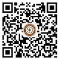 昆明白癜风医院官网二维码