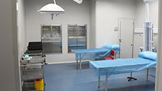 昆明白癜风医院让白癜风治疗更安全