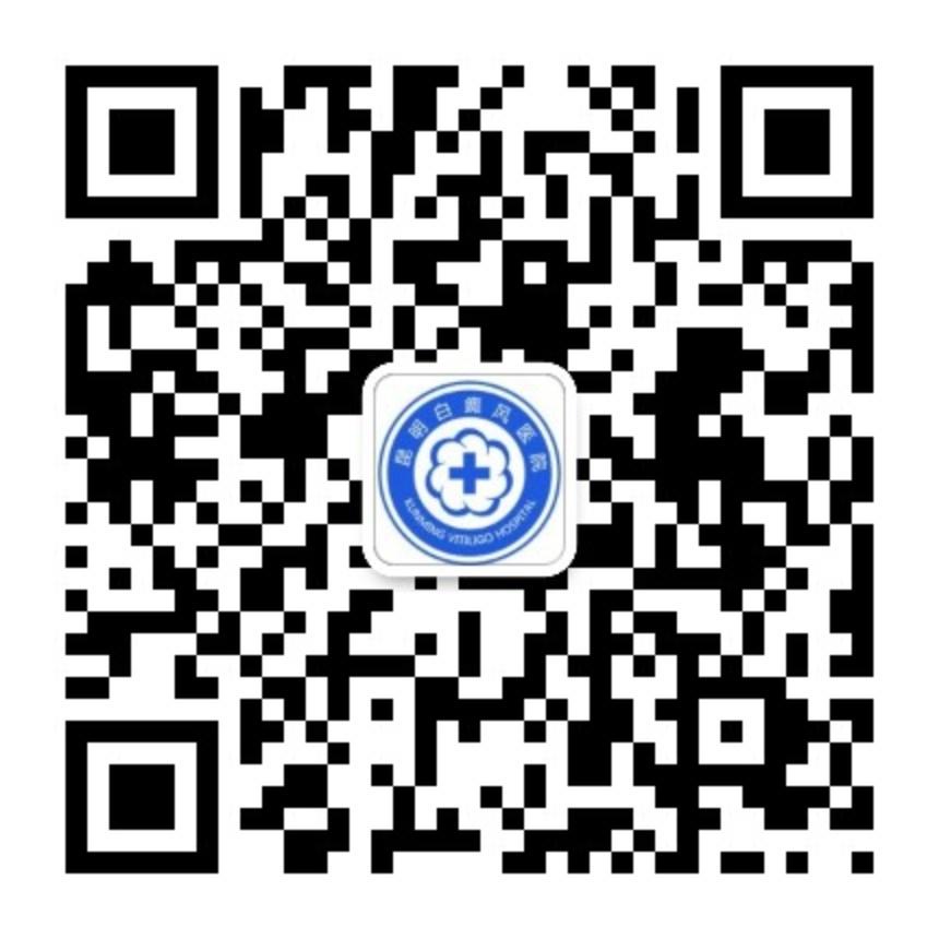 昆明优化微信公众号二维码-优化.jpg